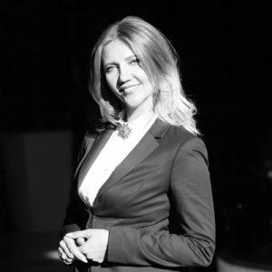 Светлана Хат